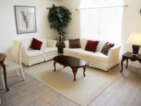 the-living-room