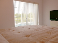 the-master-bedroom-1