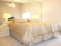 the-master-bedroom