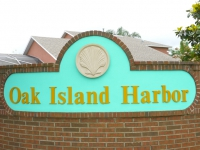 oak-island-harbor