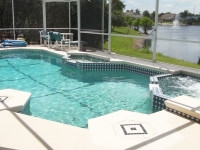 the-pool-and-lake-in-the-sun