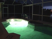 the-pool-by-night-2