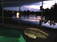 the-pool-by-night-1