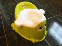 the-potty
