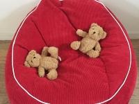 the-teddybears